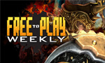 Free To Play Weekly (ep.53) 1