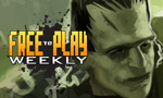 Free To Play Weekly (ep.54) 1