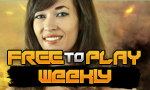 Free To Play Weekly (ep.55) 2