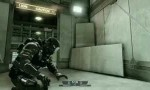 Blacklight: Retribution Kill Confirmed Mode