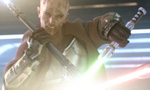 Star Wars: The Old Republic Going Free To Play? 3