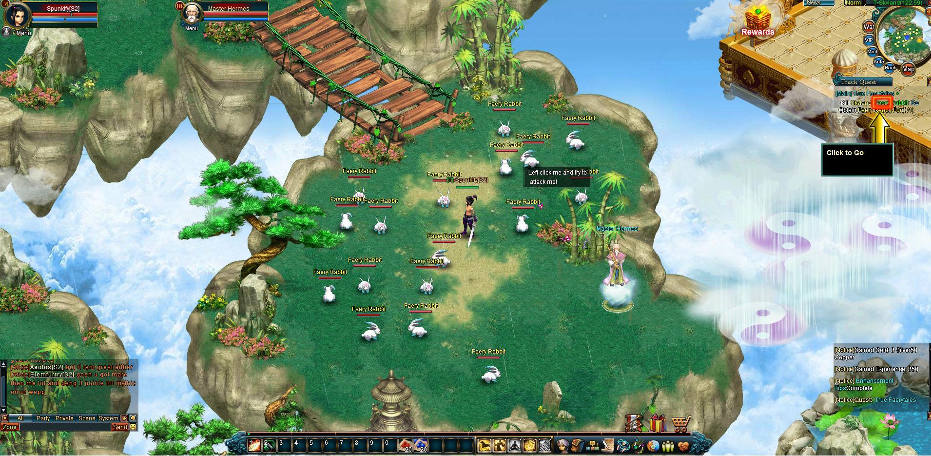 Mythic-Saga-ScreenShots-2