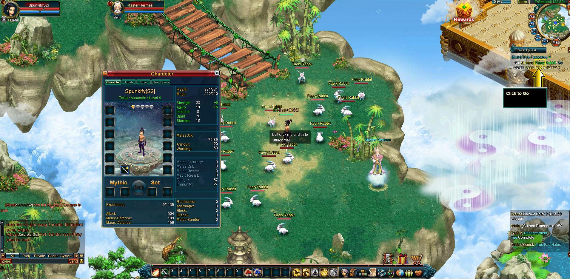 Mythic-Saga-ScreenShots-3