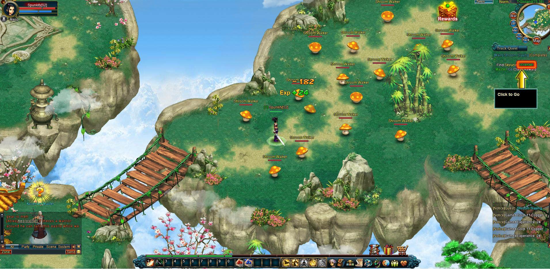 Mythic-Saga-ScreenShots-combat