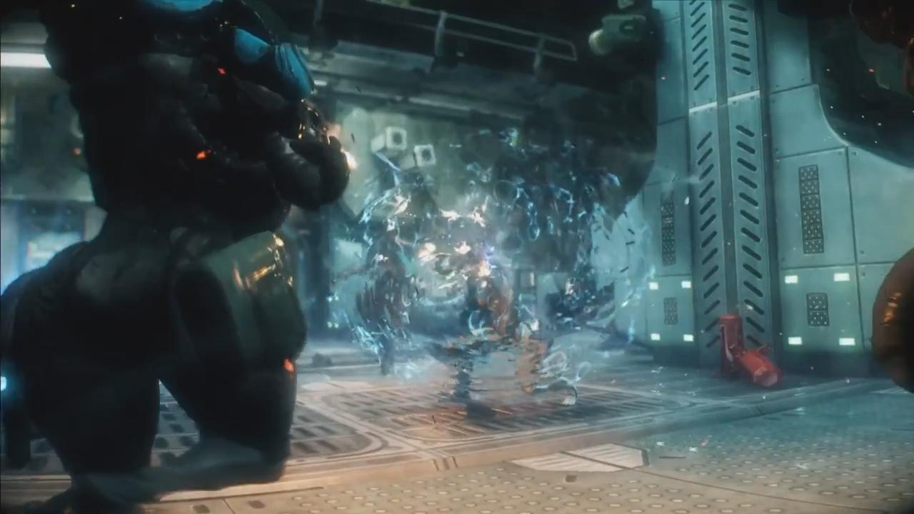Warframe-First-Look-Trailer_4