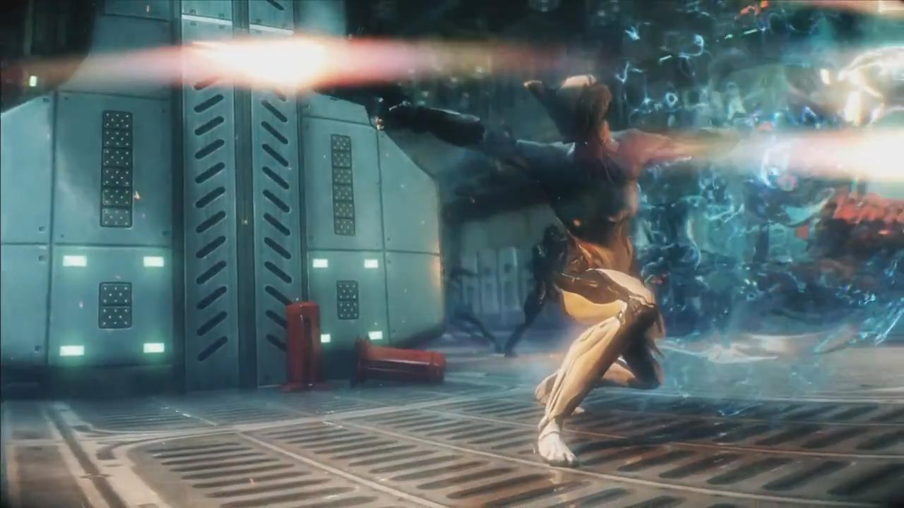 Warframe-First-Look-Trailer_5