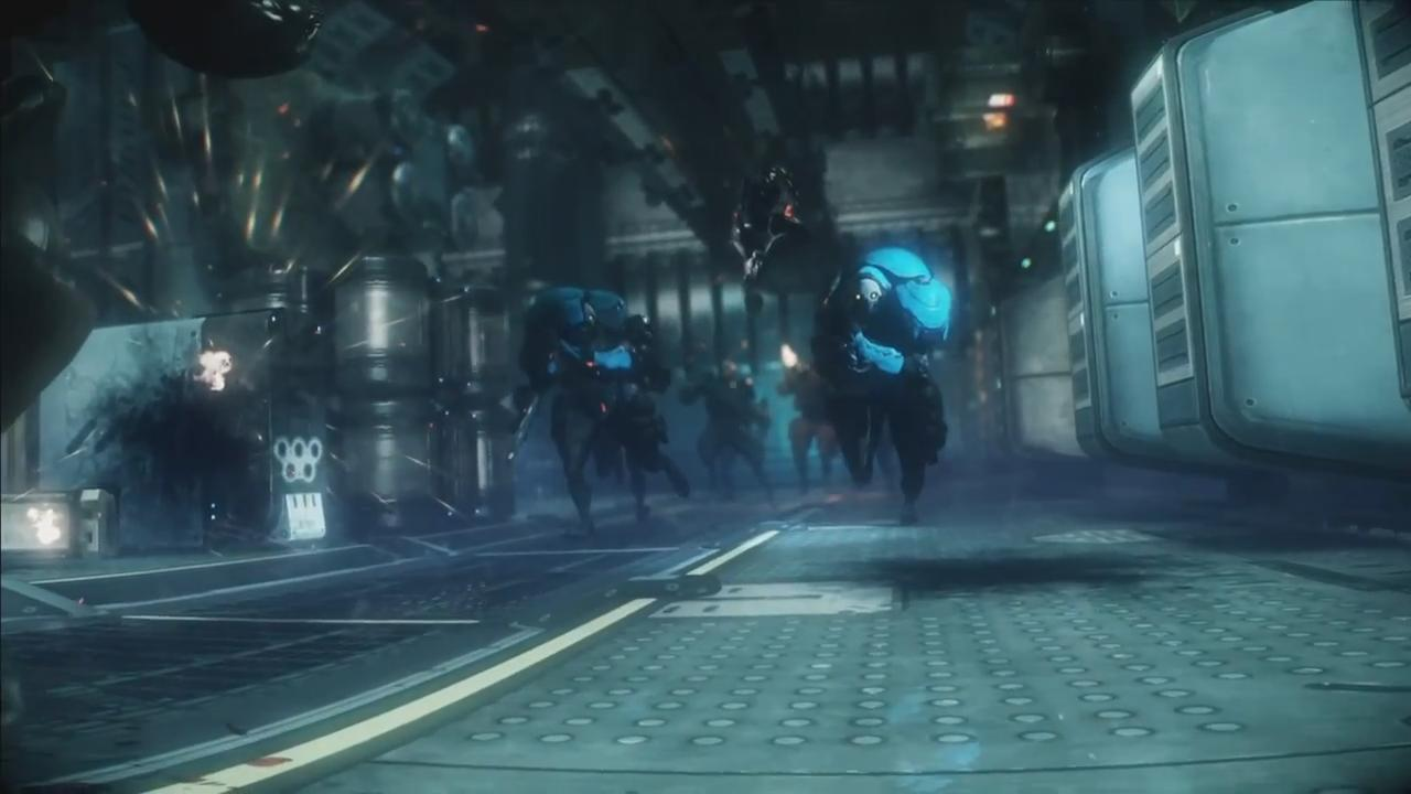 Warframe-First-Look-Trailer_6