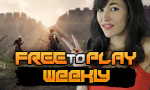 Free To Play Weekly (ep.56) 2