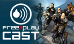 F2P Cast: Red 5's Mark Kern Talks Firefall (Ep.31) 2