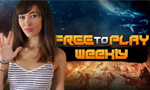 Free To Play Weekly (ep.58) 2