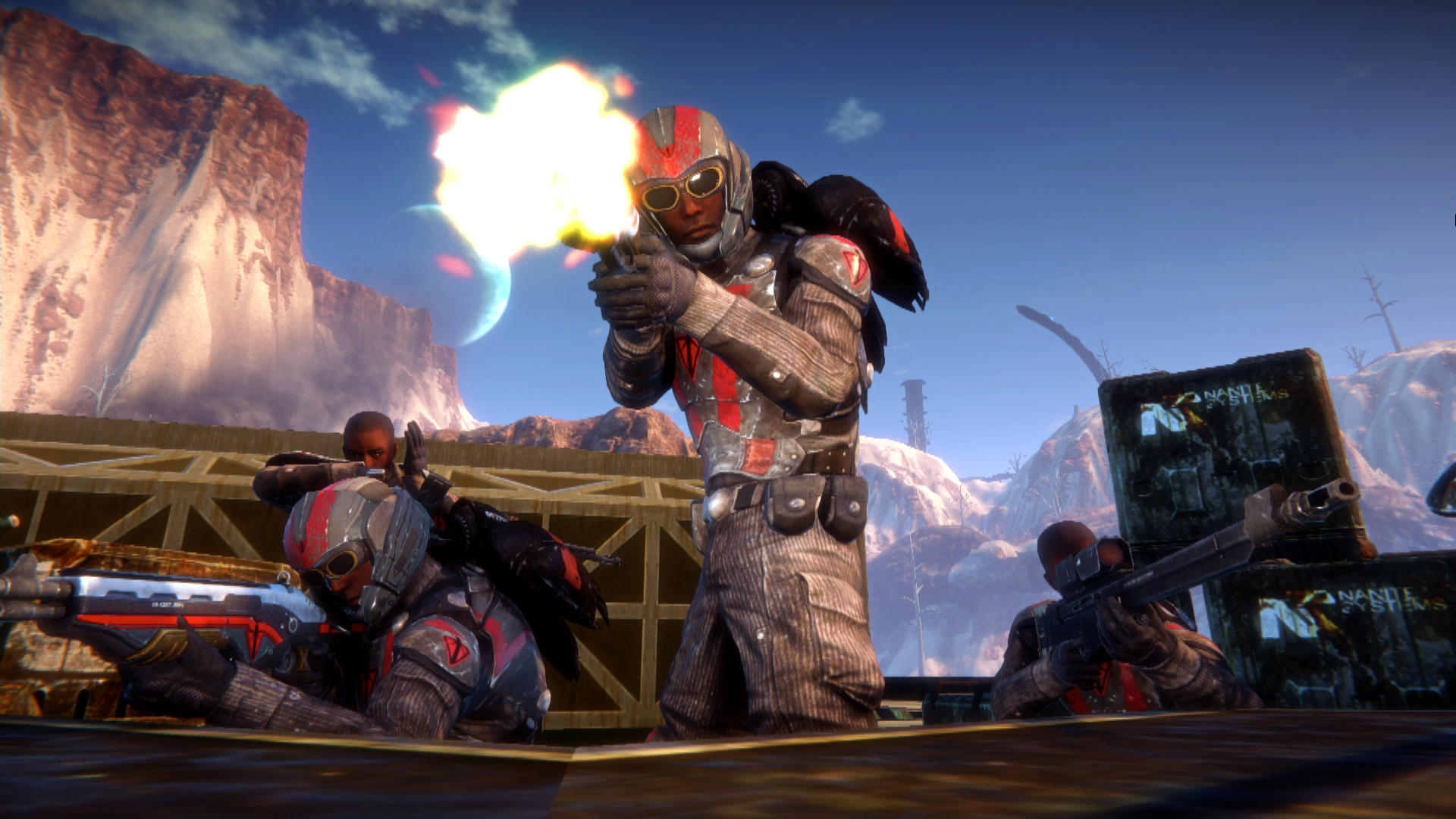 planetside-2-screenshot-2