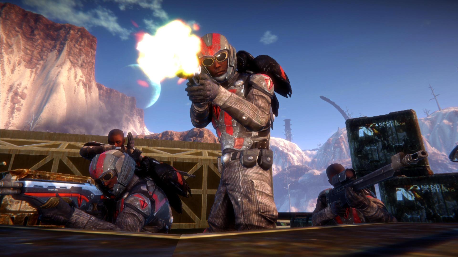 planetside-2-screenshot-2