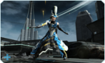 Phantasy Star Online 2 Coming to North America and Europe