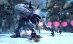 RaiderZ: Creating the Ultimate Hero Video