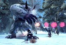 RaiderZ: Creating the Ultimate Hero Video