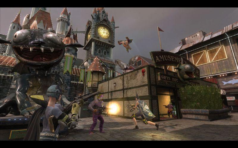 Gotham_City_Impostors_004