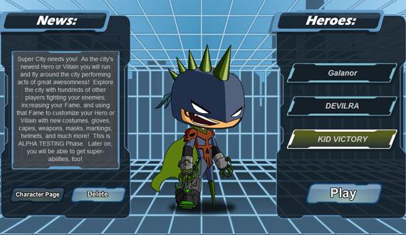 HeroSmash_002
