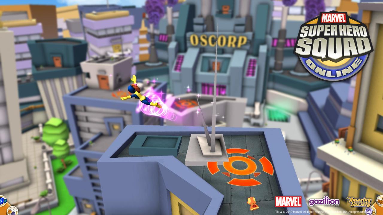 Marvel_Super_Hero_Squad_Online_001