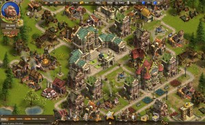 The_Settlers_Online_001