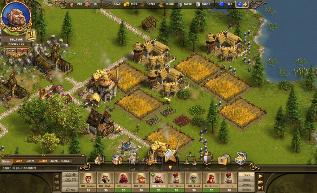 The_Settlers_Online_002