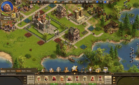 The_Settlers_Online_003