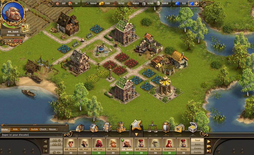 The_Settlers_Online_004