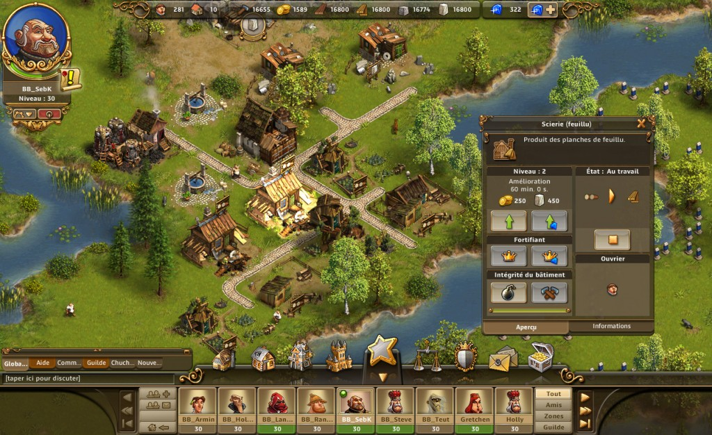 The_Settlers_Online_005