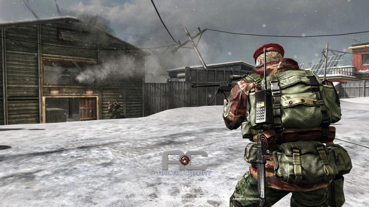 artic-combat-screenshot-4