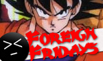 Foreign Fridays: Dragonball Online (Ep. 2) 3