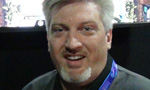 Firefall Exclusive Video Interview - Gamescom 2012 1