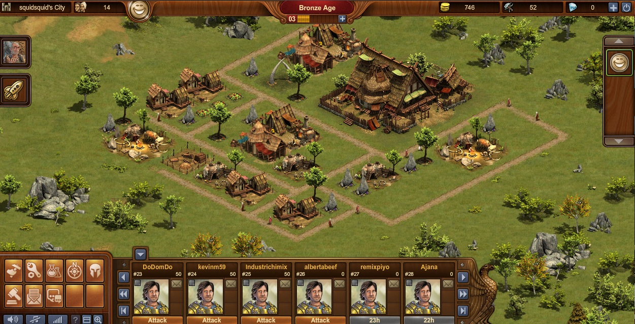 forge_of_empires_002