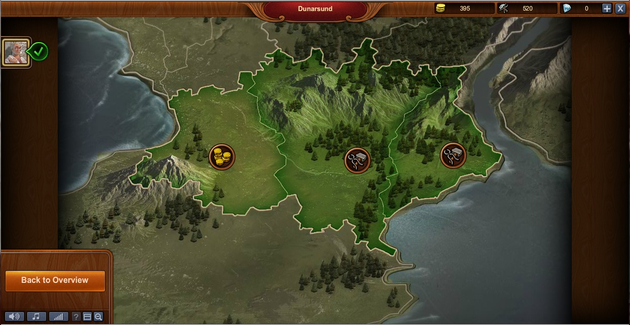 forge_of_empires_003