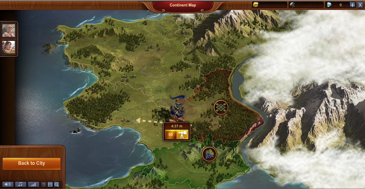 forge_of_empires_004