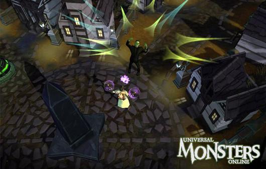 frankenstein-universal-monsters-online-screenshot