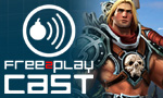 F2P Cast: Gamescom Favorites (Ep.35)