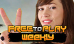 Free To Play Weekly (ep.60) 1