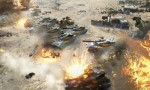 Command & Conquer: Generals 2 to be Free to Play – Gamescom 2012