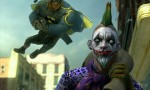Gotham City Imposters Goes Free to Play