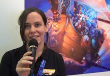 Allods Online Video Interview - Gamescom 2012