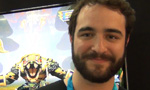 Hi-Rez Studios Interview - Gamescom 2012 2