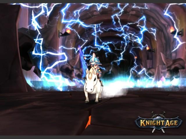 knight-age_001