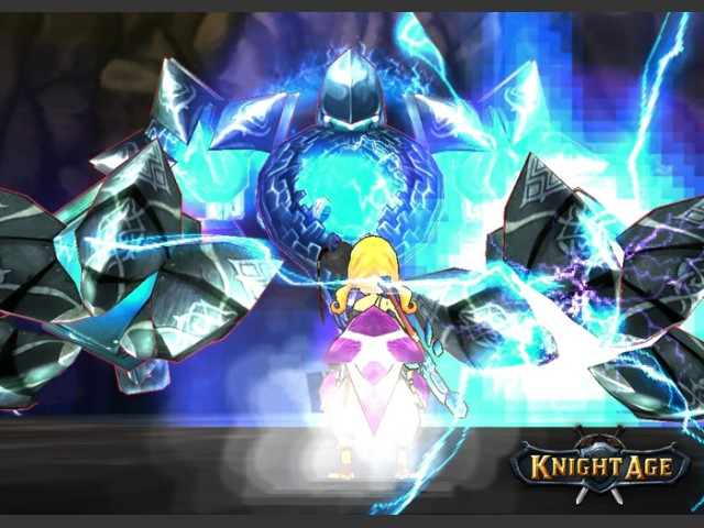 knight-age_002
