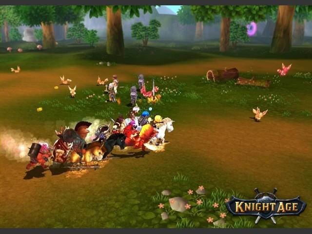 knight-age_003