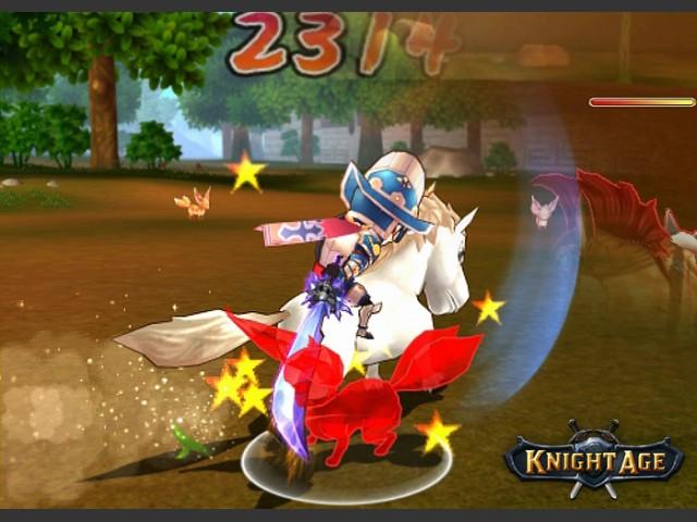 knight-age_004