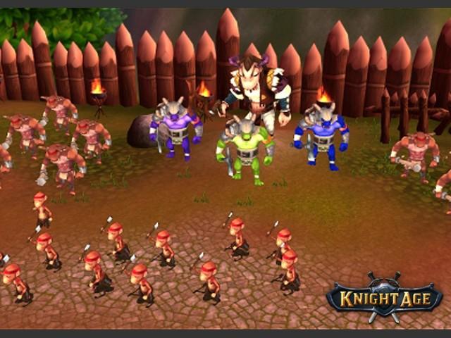 knight-age_005