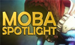 MOBA Spotlight: SMITE Bakasura (Ep. 2) 1