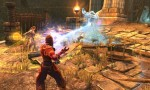 Neverwinter Reveals The Control Wizard Class