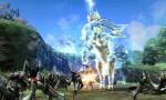 Phantasy Star Online 2 Delayed for North America