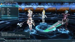 Phantasy Star Online 2 4