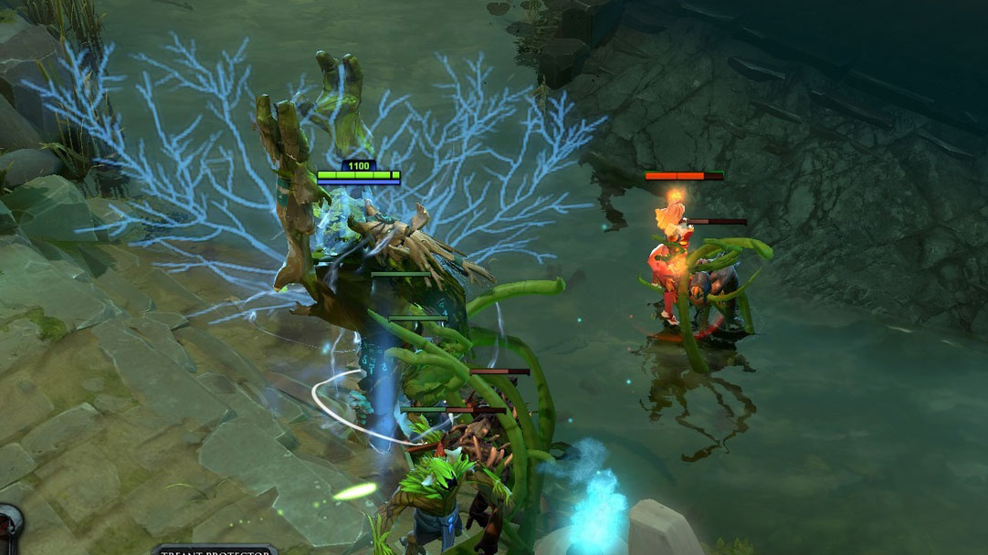treant_protector_screen02